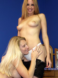 two-playful-lesbian-amateurs-let-you-compare-their-asses-boobies-and-pussies