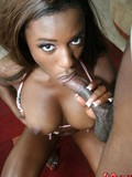 chocolate-skinned-wench-with-fine-round-ass-gets-her-wet-cunt-fucked-then-takes-cumshot