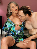 beautifully-dressed-sex-hungry-granny-gives-blowjob-then-gets-her-old-pussy-stuffed