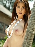 asian-beauty-with-fine-big-tits-and-hairy-snatch-takes-off-her-dress-in-the-open-air