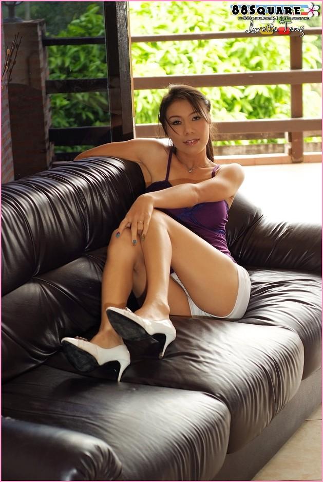 asian-long-legs-sex-phone-porn