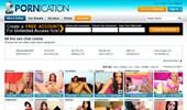 Pornication.com