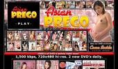 Asian Prego