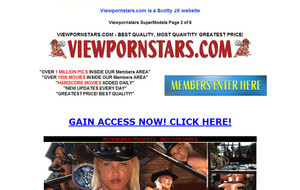 View Porn Stars