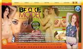 Broke Model