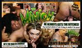 The Minion