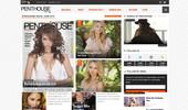 Penthouse.com