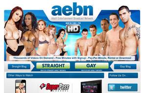 AEBN.net