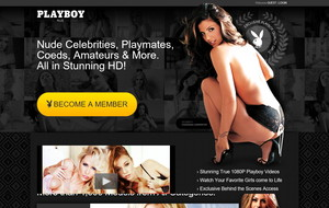 Playboy Plus