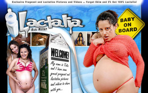 Lactalia.com