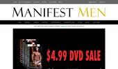 Manifest Men
