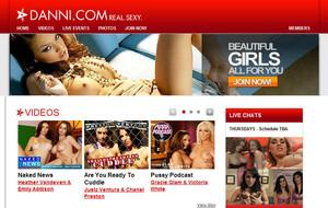 Danni.com