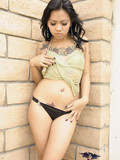 tight-asian-honey-with-tattooed-flat-chest-poses-in-tight-fit-black-panties