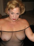 chubby-middle-aged-amateur-women-shamelessly-show-their-slits-and-breasts