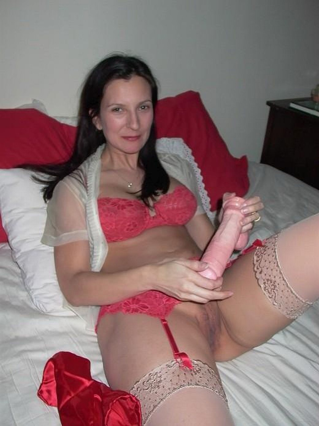 Exclusive pussy pics