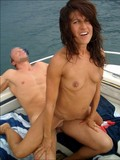 black-haired-slim-italian-milf-gets-her-pussy-fucked-on-a-boat-in-the-sea