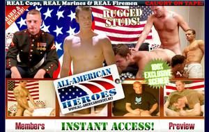 all-american-heroes