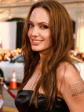 angelina-jolie-s-charming-smile-and-delicious-boobs-are-hard-to-resist
