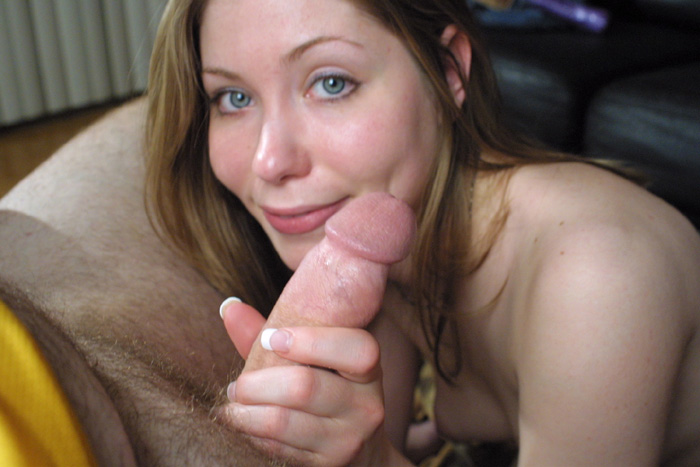 video minute blowjob and swallow mpeg