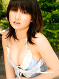 cute-faced-innocent-looking-japanese-sweetie-does-some-modeling-in-bikini