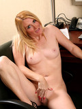 sexy-bodied-office-milf-takes-off-her-suit-and-underwear-to-show-her-cunt