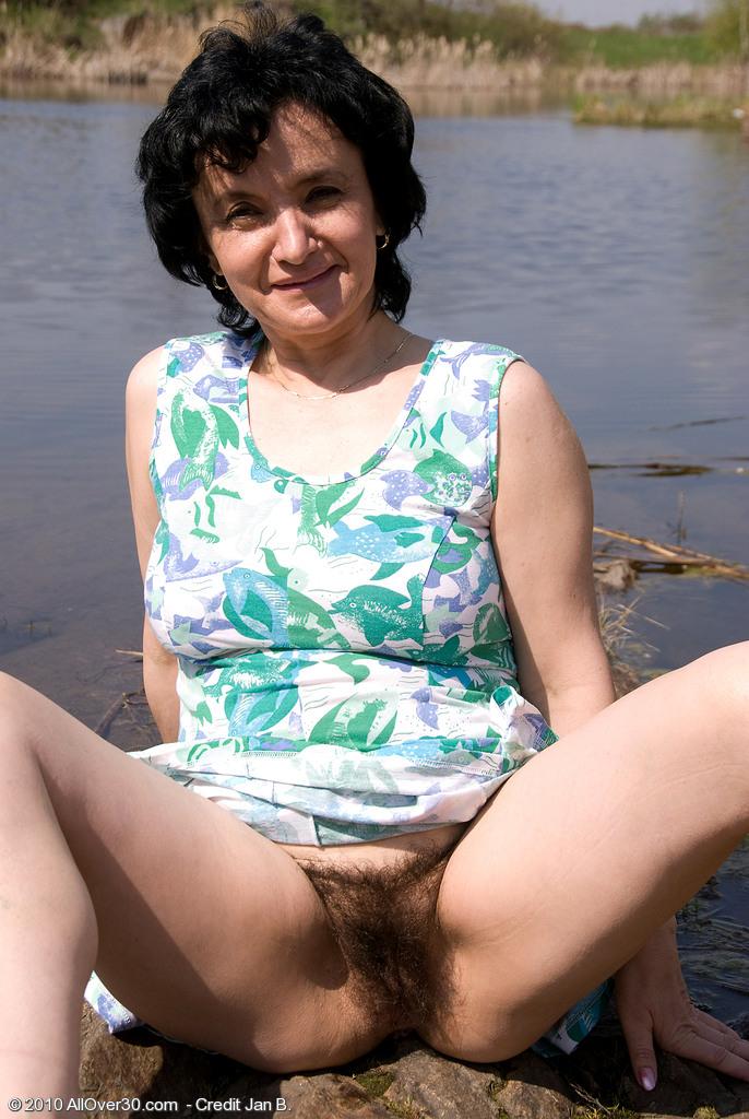 Anal sex with bondage
