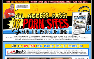 all-sites-access
