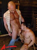 two-horny-middle-aged-bearded-gay-men-suck-and-fuck-to-reach-satisfaction