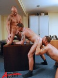 three-well-dressed-gay-gentlemen-get-naked-and-fuck-each-other-at-the-office