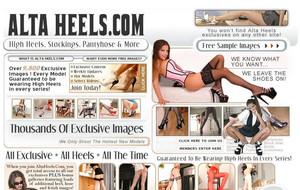 alta-heels