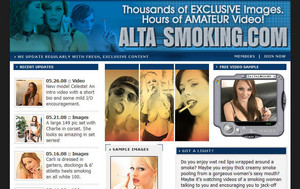 alta-smoking