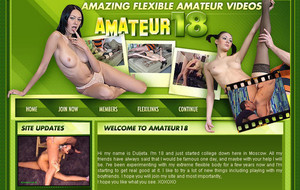 amateur-18