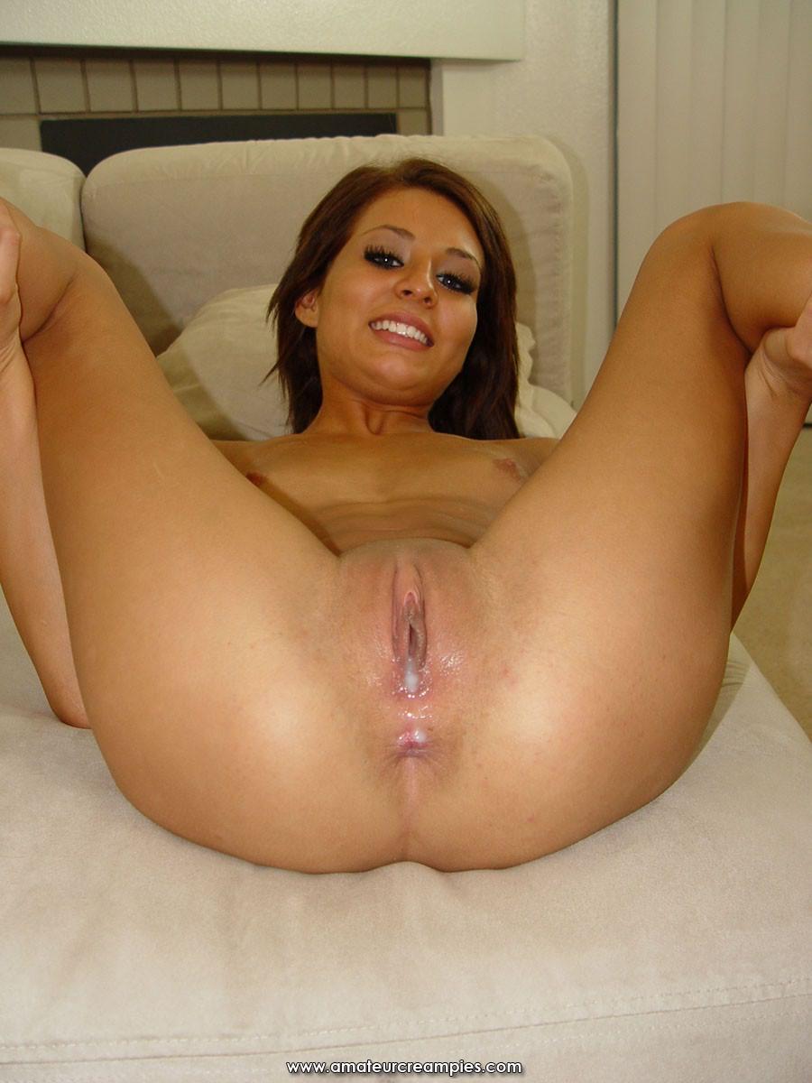ebony-lesbian-cock-hungry-pussy-ass-brazil