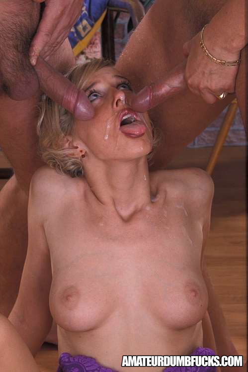 Cock suck bisex