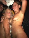 wet-drunk-girls-get-naked-at-the-party-making-no-secret-at-all-of-their-bald-pussies