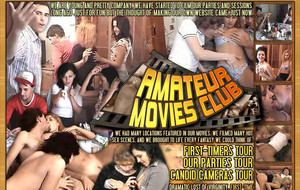 amateur-movies-club
