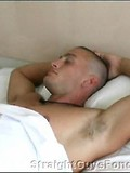 sleeping-guy-gets-his-hard-thin-cock-rubbed-with-soft-curious-gay-hand