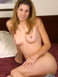 charming-girl-strips-nude-then-fucks-her-pussy-and-asshole-with-her-fave-toys