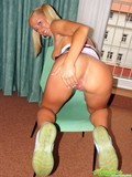 pigtailed-blonde-spreads-her-legs-and-shows-her-pinkness-while-enjoying-anal-sex