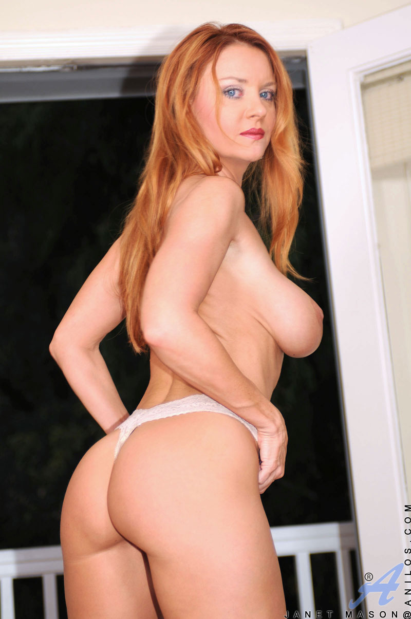 Aged to perfection 29 anastasia sands 2