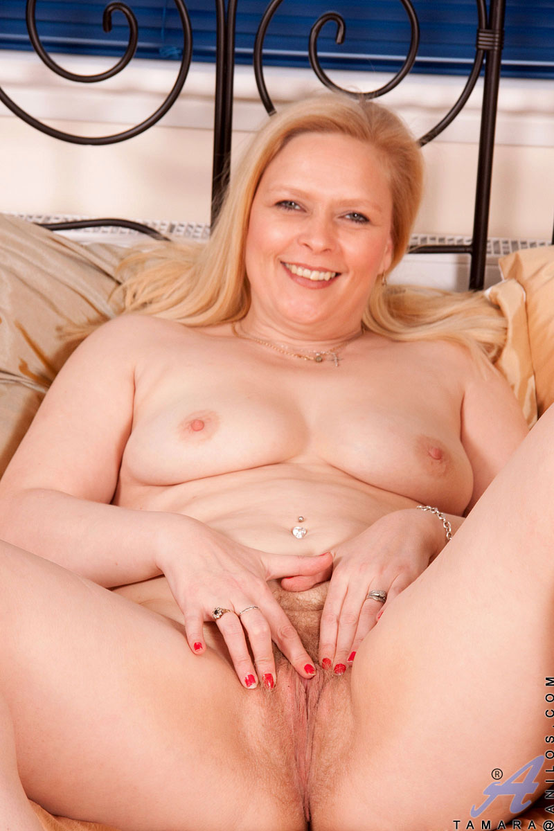 Older mature swingers