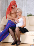 charming-mature-blonde-in-black-stockings-gets-impaled-on-djinn-s-thick-cock