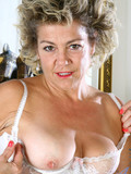 shameless-elegant-mature-woman-getting-her-breasts-and-hairy-snatch-out