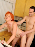 middle-aged-redhead-gets-her-hairy-muff-fucked-and-takes-cumshot-on-her-pubes