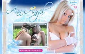 anna-angel