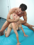 white-haired-latina-with-fire-in-her-big-beautiful-eyes-gets-anal-pleasure