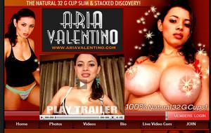 aria-valentino