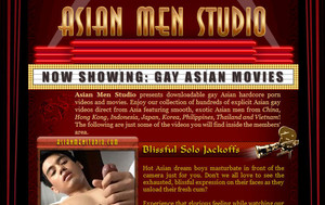 asian-men-studio