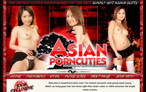 asian-porn-cuties