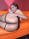 bootylicious-ebony-honey-in-fishnets-gets-pounded-by-lustful-black-buddy